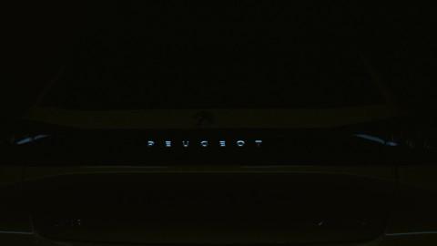 Der neue Peugeot 208