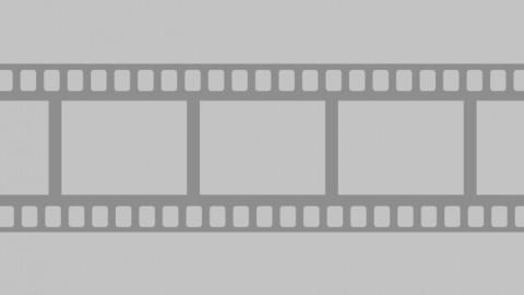 Conova Imagefilm