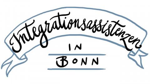 Markus Wolf - Poolösung Bonn