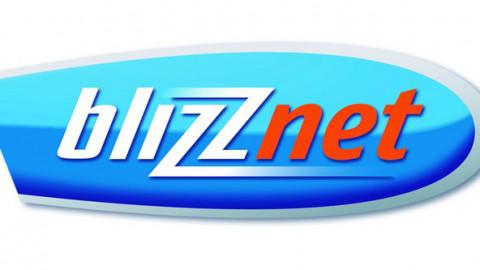 Blizznet