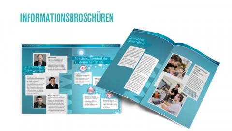 Lehrlingskampagne