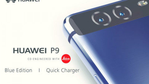 #BePresent Huawei XMas