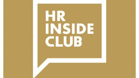 HR Inside Club