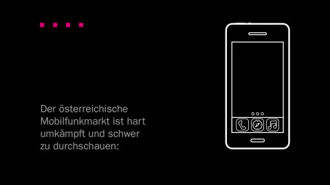 T-Mobile Wie-ich-will & JUHU