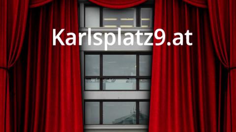 Karlsplatz 9