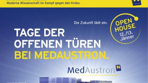 MedAustron
