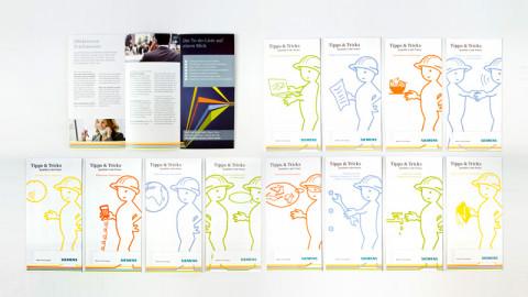 Tipps&Tricks Mappe
