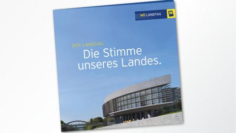 NÖ Landtag