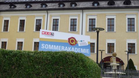 Sommerakademie