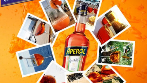 ItsAperolTime