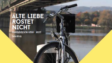 Konzeption & Gestaltung ÖVP Linz