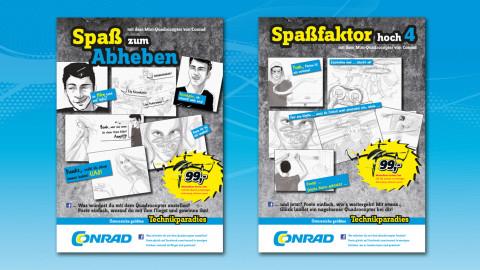Print - Jugend 2