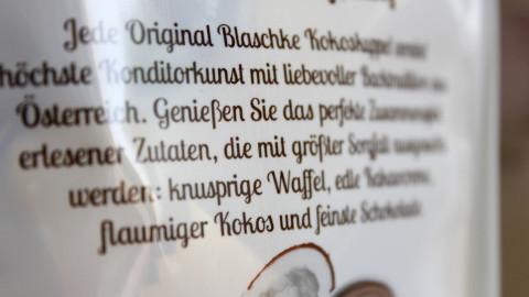 blaschke4