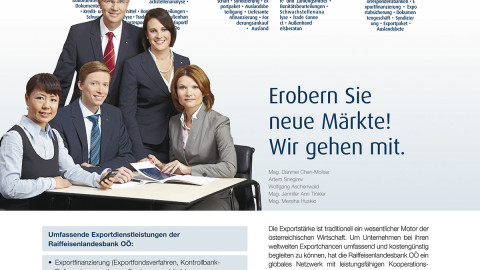 Raiffeisenlandesbank2