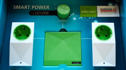EnergieAG_smartpower2