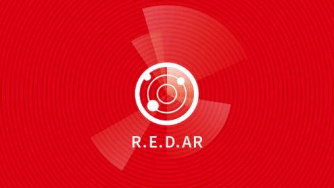 R.E.D.A.R.