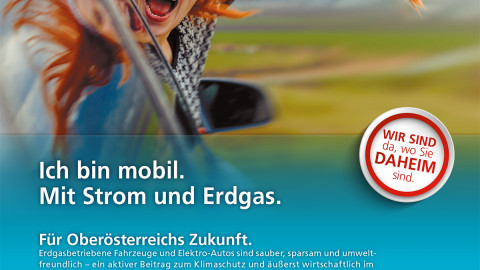 EnergieAG_Konzern3
