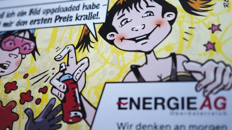 EnergieAG_Jugend2