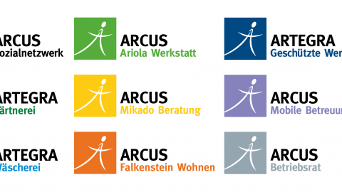 arcus4