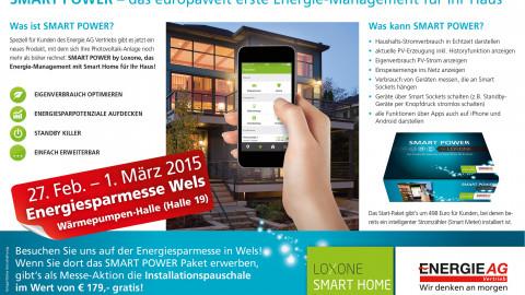 EnergieAG_smartpower3