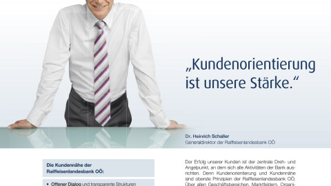 Raiffeisenlandesbank1