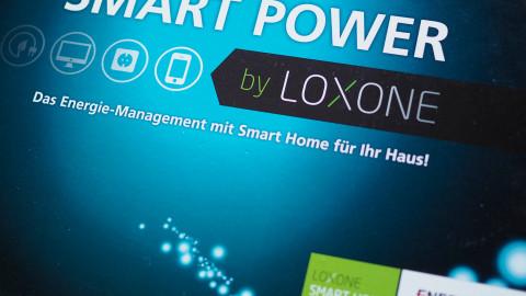EnergieAG_smartpower1