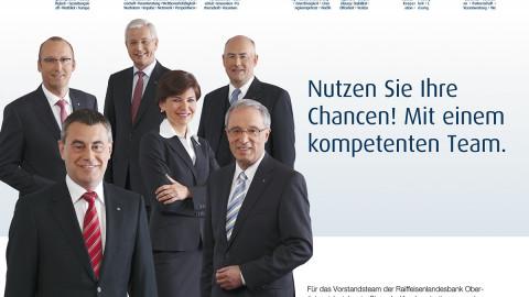 Raiffeisenlandesbank3