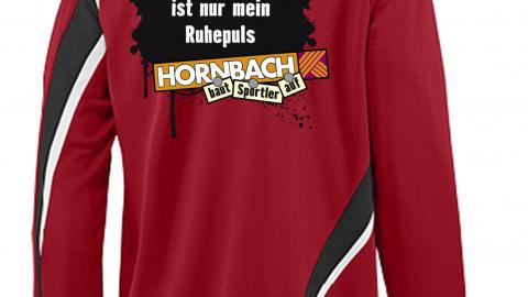 Hornbach Jacke 3