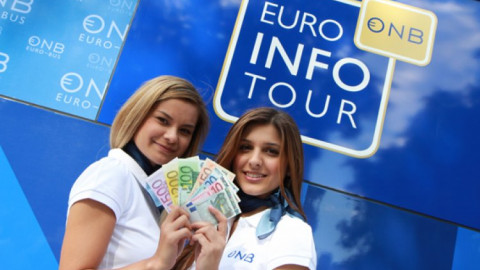 Euro-Info-Tour 2002-2014