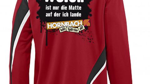 Hornbach Jacke 6