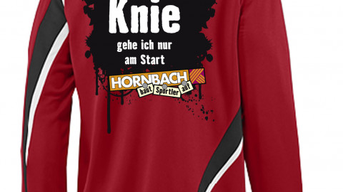 Hornbach Jacke 4