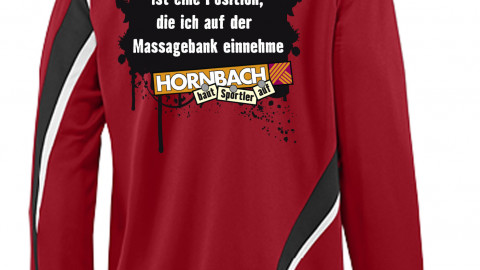 Hornbach Jacke 5