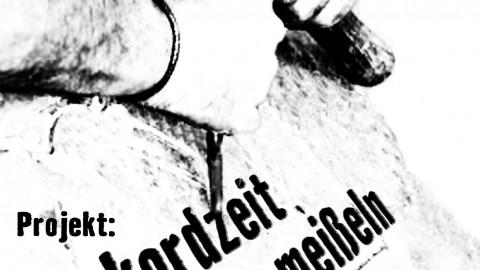 Hornbach Plakat 3