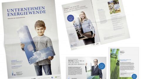 Printwelt