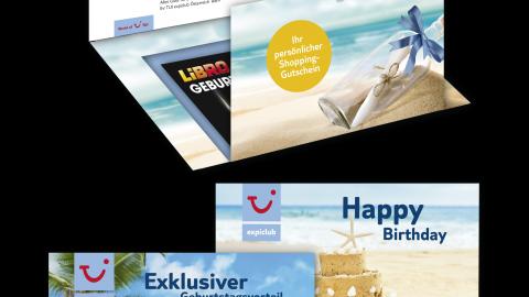 Kundenbindung B2B (expiclub Österreich)