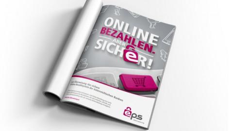 EPS 4
