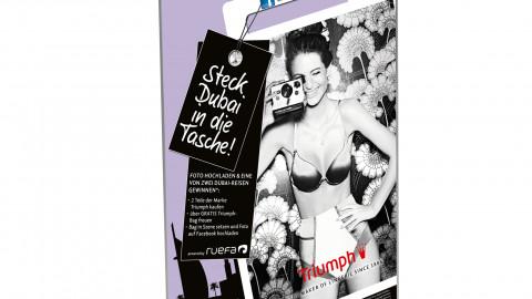 A4 Plakat
