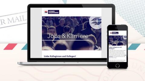 Wr.Stadtwerke Web&APP