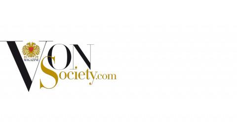 vonsociety.com