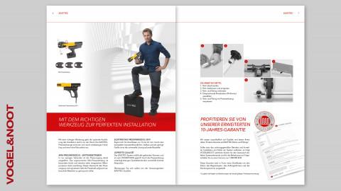 Easytec Broschüre 3