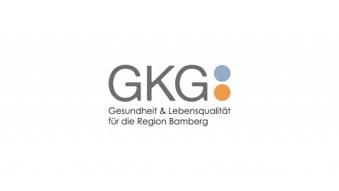 GKG Markenauftritt
