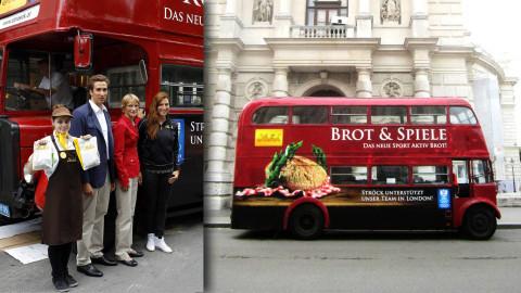 "Bus ""Brot&Spiele"""