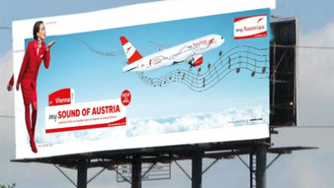 MyAustrian Los Angeles