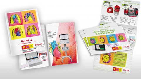 Katalog & Direct Mail
