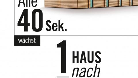 Inserat HF_Haus