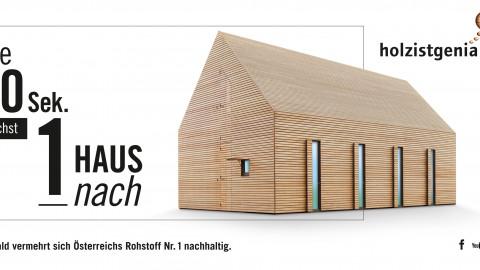 Plakat 24Bg._Haus