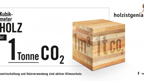 Plakat 24Bg._Würfel