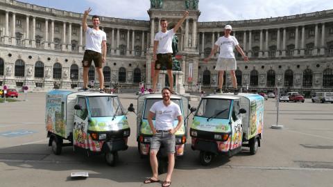 Promotion_Wien