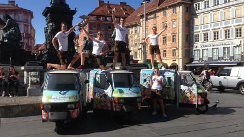 Promotion_Graz