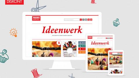 https://www.ideenwerk.at
